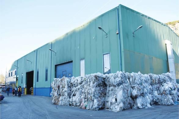 ΟΙΚΙΠΑ: Στάσιμη η ανακύκλωση στην Πάτρα