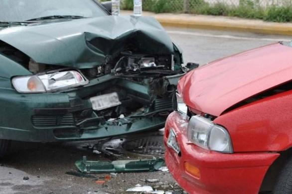 Δυτική Ελλάδα: Αύξηση στα τροχαία ατυχήματα τον Νοέμβριο