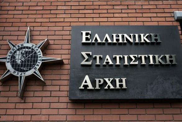 Δυτική Ελλάδα: Στο 18,8% υποχώρησε η ανεργία τον Αύγουστο