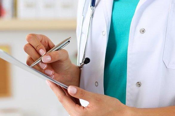 """Ιατρικός Σύλλογος Πατρών: """"Η αποκατάσταση του ιατρικού μισθολογίου αποτελεί νομική και ηθική υποχρέωση της πολιτείας"""""""