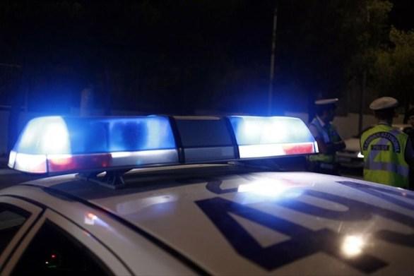 Πάτρα: Μπήκαν να κλέψουν σε σπίτι στην Αρόη
