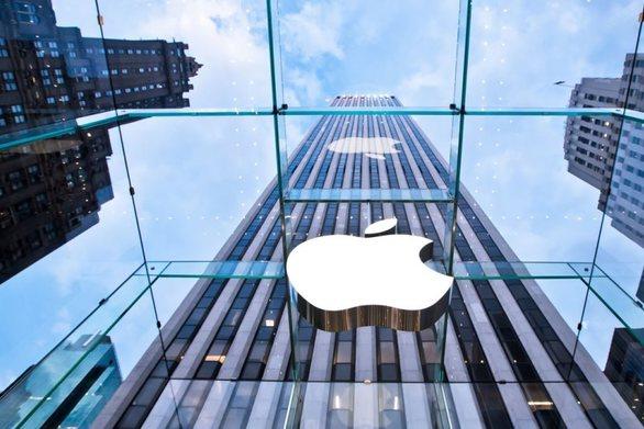 Apple: Προβλήματα παρουσιάστηκαν σε iPhone X και Macbook