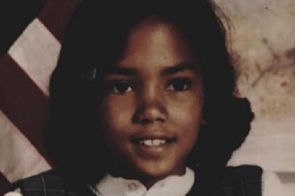 Αναγνωρίζετε το κοριτσάκι της φωτογραφίας; - Πρόκειται για ηθοποιό του Χόλιγουντ