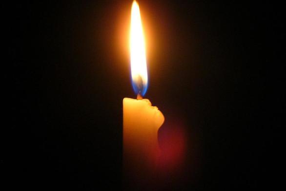 Ερύμανθος: Ψήφισμα για τον θάνατο του βοηθού δημάρχου, Νίκου Γιαρκιά