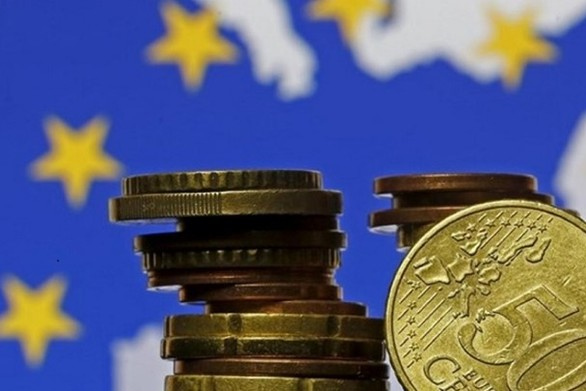 Η ΕΚΤ θα συνεχίσει να στηρίζει την Ευρωζώνη