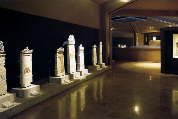Βεργίνα: Επανεξετάζονται τα οστά των βασιλικών τάφων