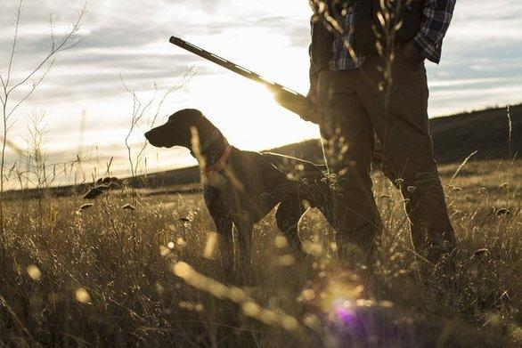 Κυνηγοί έσωσαν 37χρονο που αποπειράθηκε να αυτοκτονήσει