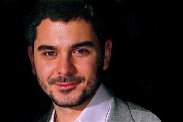 Δολοφονία Μάριου Παπαγεωργίου: Συνελήφθη μάρτυρας για ψευδορκία στη δίκη