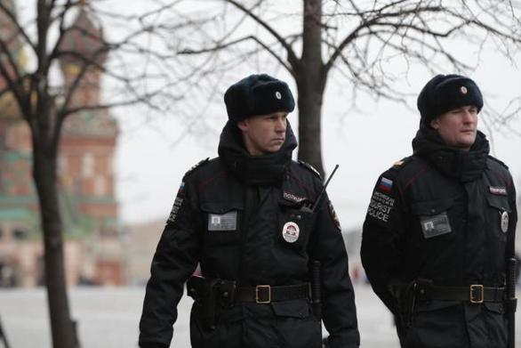 Έκοψε τα χέρια της γυναίκας του με τσεκούρι στη Ρωσία