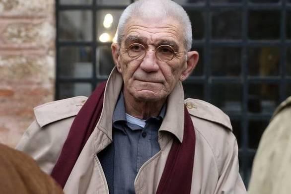 Σε δίκη ο Μπουτάρης για το Φεστιβάλ Κινηματογράφου Θεσσαλονίκης