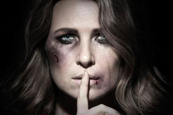 Το Συμβουλευτικό Κέντρο Πάτρας για την εξάλειψη της βίας κατά των γυναικών