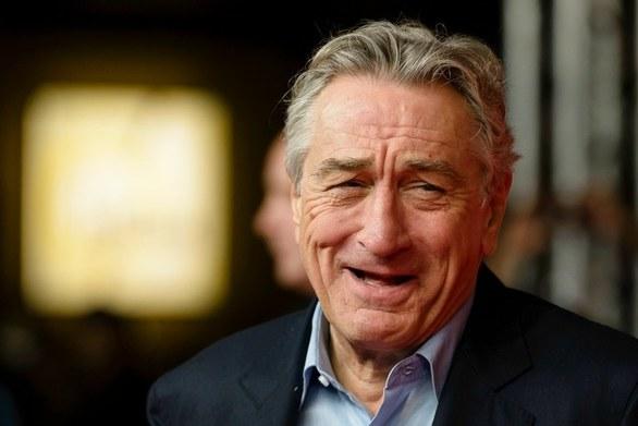 Ο Robert De Niro παίρνει διαζύγιο έπειτα από 21 χρόνια γάμου