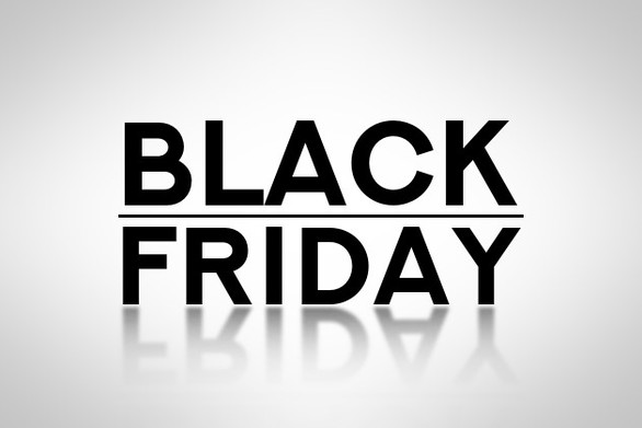 Κυκλοφοριακές ρυθμίσεις στο Αίγιο λόγω... Black Friday