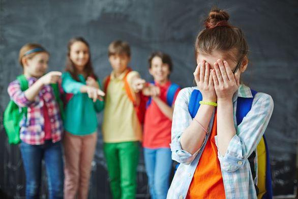 """Πάτρα: Μπροστά στο """"σκάνδαλο"""" οι σχολικές κοινότητες """"σιωπούν"""" στο bullying!"""