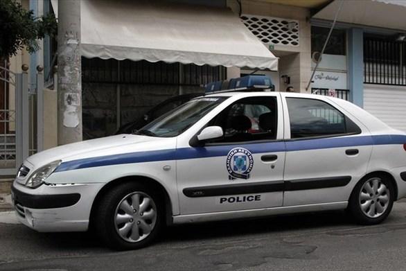 Καμίνια: Με μπουνιές και κλωτσιές σκότωσαν την 86χρονη οι ληστές