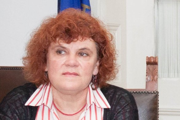 Πάτρα: Την στέγη κακοποιημένων γυναικών θα επισκεφτούν η Κατερίνα Γεροπαναγιώτη και ο Βασίλης Θωμόπουλος
