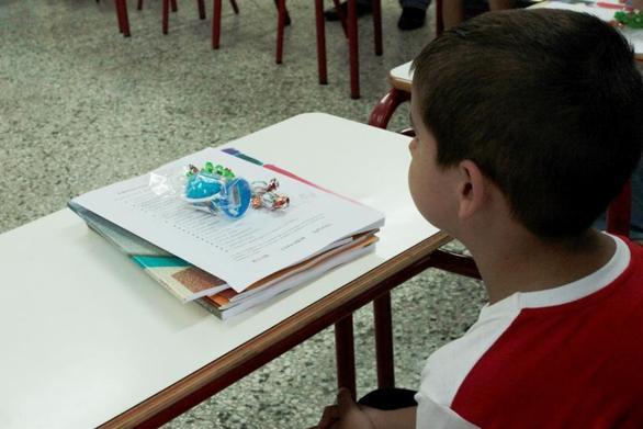 Καλάβρυτα: Βρέθηκε λύση στο πρόβλημα της μεταφοράς μαθητών του χωριού Μπόσι