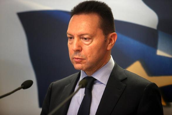 """Γιάννης Στουρνάρας: """"To ΔΝΤ ο κύριος παράγοντας για την υπερβολική λιτότητα"""""""