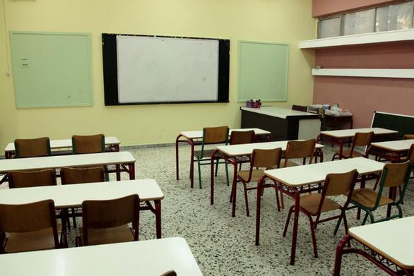 Ρόδος - Καθηγητής Γυμνασίου άφησε έγκυο μαθήτριά του
