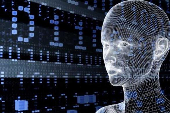 Σύστημα τεχνητής νοημοσύνης αναπαράγει οποιονδήποτε πίνακα ζωγραφικής