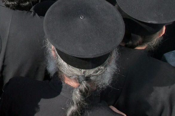 Πάτρα - Στο εδώλιο αύριο η σπείρα που εξαπατούσε συνταξιούχους ιερείς