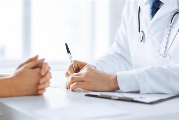 Έρευνα - Οι περισσότεροι ασθενείς λένε ψέματα στο γιατρό τους