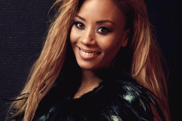 Shaya: «Η Ελένη Φουρέιρα δεν αδικήθηκε στη Eurovision» (video)