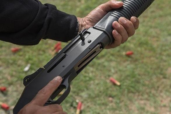 Ηλεία - Πυροβόλησε με καραμπίνα τον αδερφό του