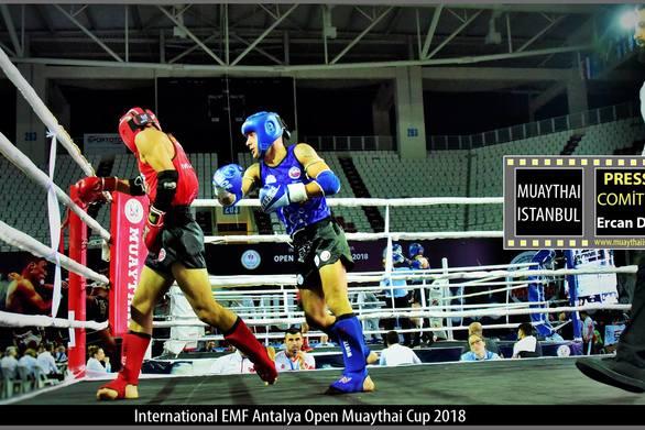Ο Πατρινός Δήμος Ασημακόπουλος πάει για το χρυσό στο πανελλήνιο πρωτάθλημα