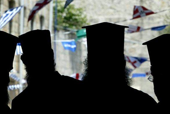 Πάτρα - Εκδικάζεται σήμερα η υπόθεση εξαπάτησης ιερέων