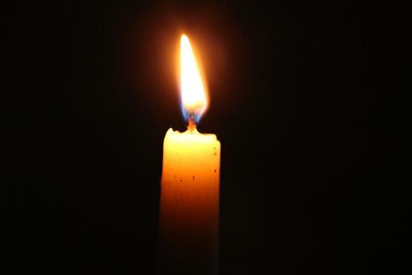 ΔΕΥΑΠ - Θερμά συλλυπητήρια στη Φωτεινή Φούκα
