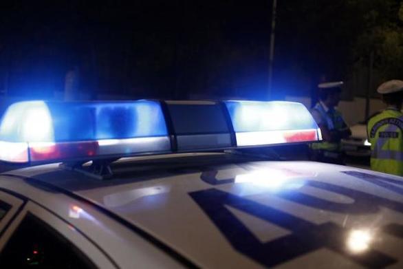 Πτώμα άνδρα βρέθηκε στην περιοχή του Ελαιώνα Αιγίου