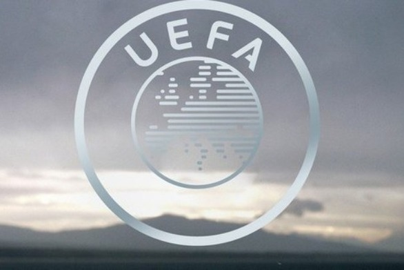 Elite Round: Στον 5ο όμιλο κληρώθηκε η εθνική Παίδων