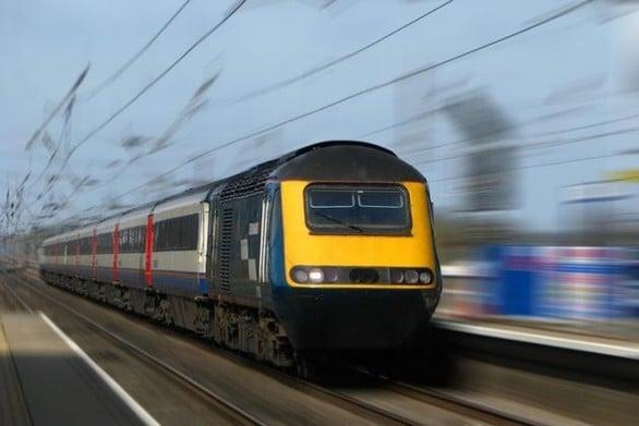 Τι έγινε εκείνο το τρένο που έρχεται; Οι εργασίες της ΕΡΓΟΣΕ στην Πάτρα