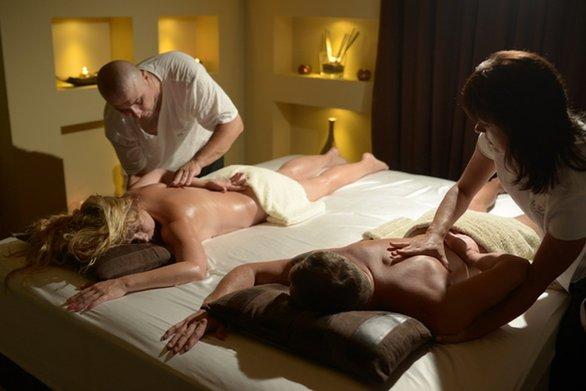 Πάτρα - Το MoreA massage αναζητά προσωπικό
