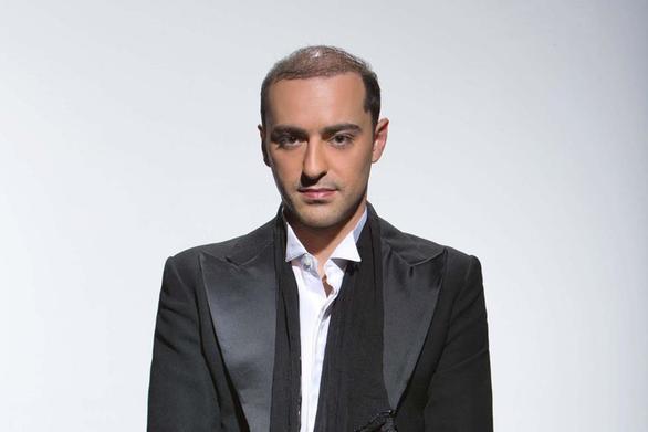 Θανάσης Αλευράς: «Με την τηλεόραση δεν είμαι ακριβώς αρνητικός»