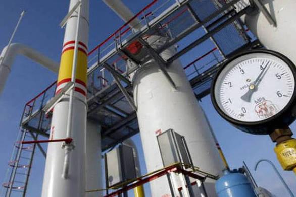 Πάτρα: To TEE-TΔΕ για το έργο ανάπτυξης δικτύων διανομής φυσικού αερίου