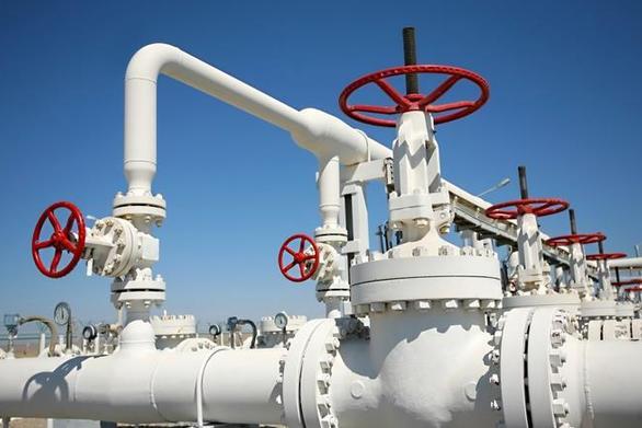 Πιο κοντά το Φυσικό Αέριο στη Δυτική Ελλάδα