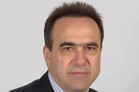 Γιώργος Κουτρουμάνης: «Να παραμείνει άσβεστη στη μνήμη μας η θυσία των Καλαβρυτινών»