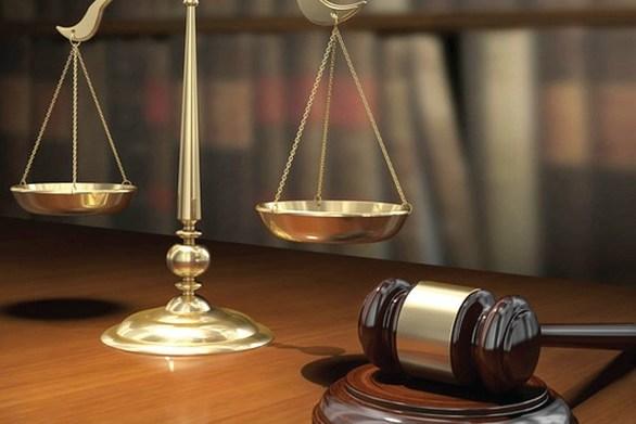 Προειδοποιήσεις στους δικηγόρους που στέλνουν μαζικές επιστολές