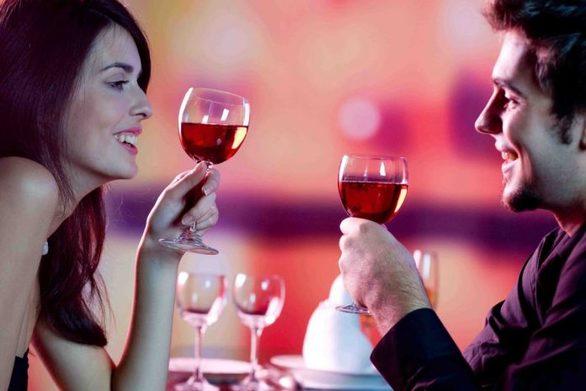 Το θέμα που οφείλεις να συζητήσεις στο πρώτο ραντεβού