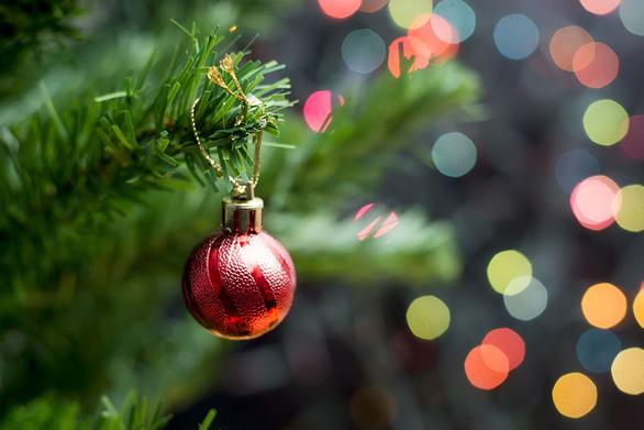 Διαγωνισμός για την καλύτερη Χριστουγεννιάτικη βιτρίνα των καταστημάτων της Πάτρας!