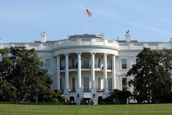 ΗΠΑ: Συνεχίζεται η αναστολή λειτουργίας μέρους του ομοσπονδιακού κράτους