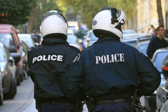 Δυτική Ελλάδα - Εξιχνιάστηκε κλοπήσε ανενεργό υποσταθμό της Δ.Ε.Η.