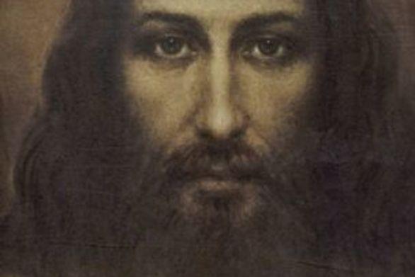 """Ηρακλής Φίλιος: """"Θεός; Άνθρωπος;"""""""