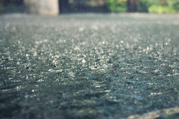 Αγριεύει ο καιρός στην Πάτρα - Νέο κύμα κακοκαιρίας τις επόμενες ημέρες