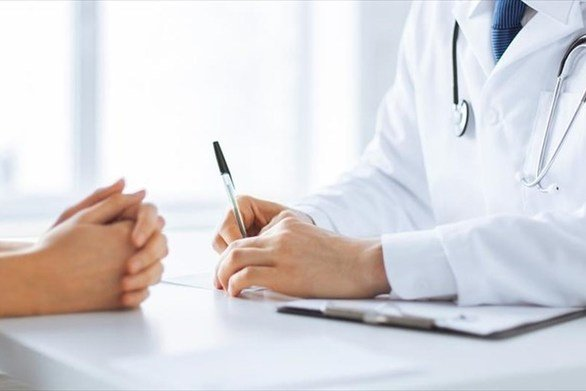 """Η Γενική Κλινική """"Ιπποκράτειο Ίδρυμα Αγρινίου"""" αναζητεί ιατρό"""