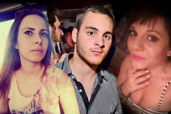 Πάτρα: Αναβάλλεται η εκδίκαση της υπόθεσης για την τραγωδία στο Μόλο της Αγίου Νικολάου