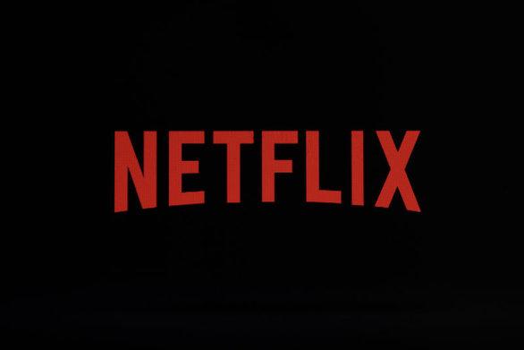 Η ταινία που έσπασε κάθε ρεκόρ στο Netflix!