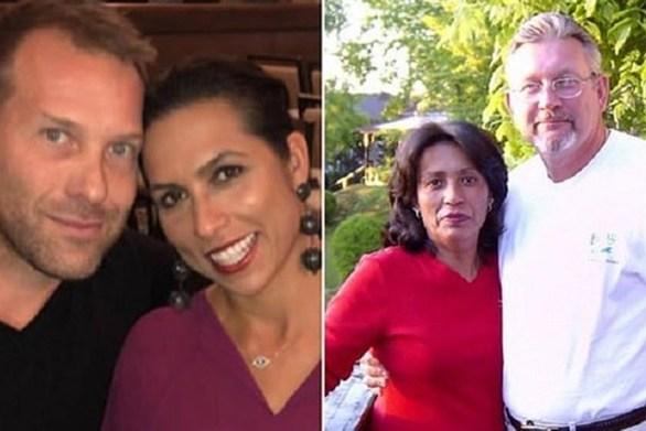 Αποπειράθηκε να σκοτώσει τη σύζυγο και τα πεθερικά του, μπροστά στα παιδιά του (video)